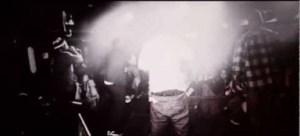 Video: Snowgoons - The Cypher (feat. Aspects, Ghostface Killah, Swisha T & Killah Priest)